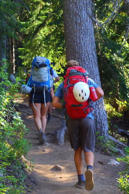 IMG_3697 Blue Lake Trail