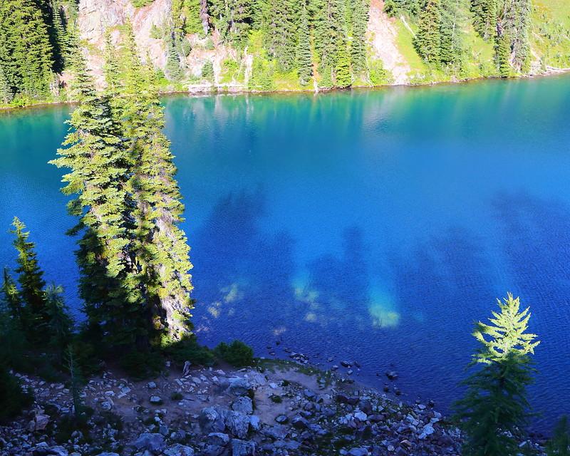 IMG_3658 Blue Lake