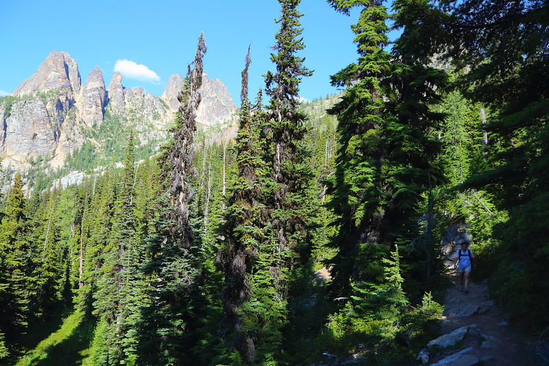 IMG_3689 Blue Lake Trail
