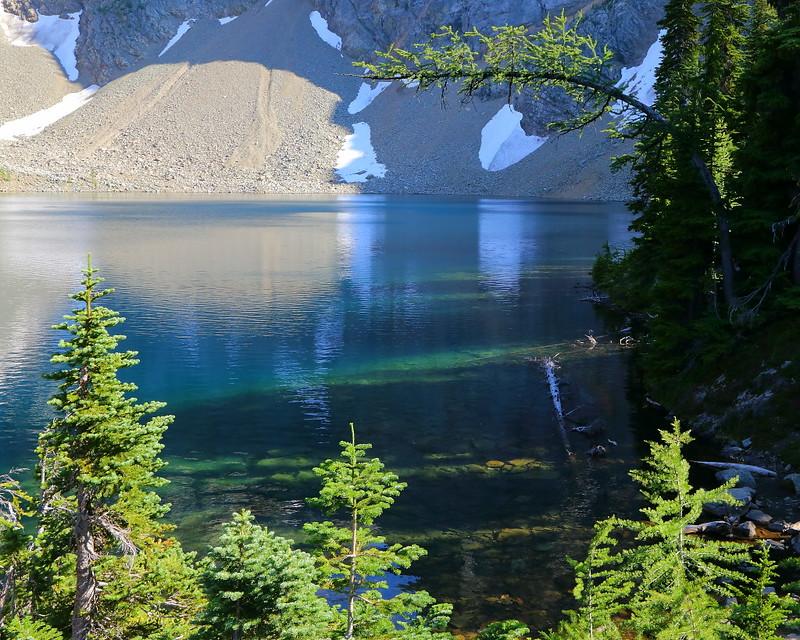 IMG_3594 Blue Lake
