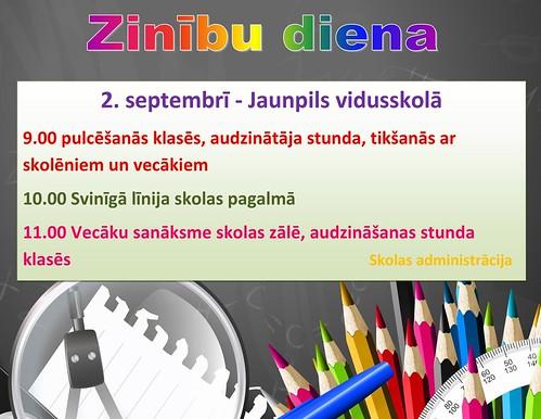 zinibu_diena_2019-page-0
