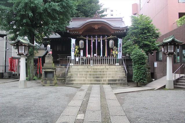 ikejiriinari-gosyuin001