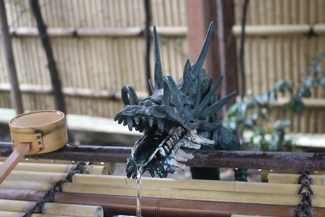 ikejiriinari-gosyuin012