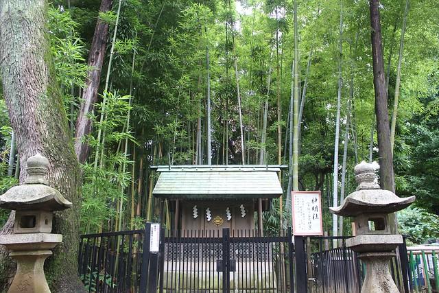hatomori-gosyuin020