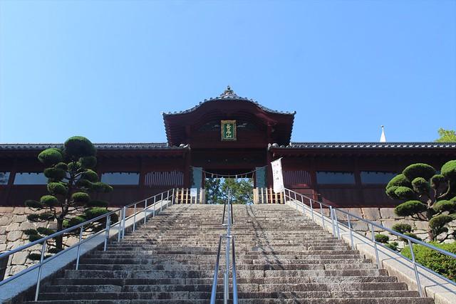 hiroshimatoshogu-gosyuin012
