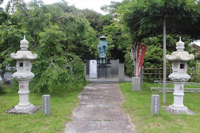 syokakuji-gosyuin023
