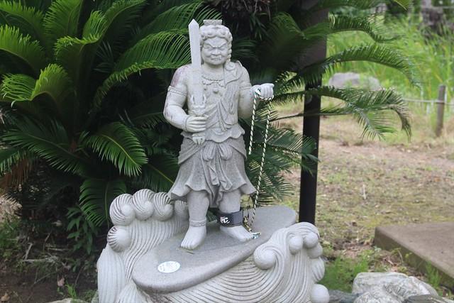 syokakuji-gosyuin019