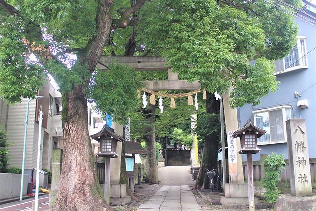 nakameguro-gosyuin011
