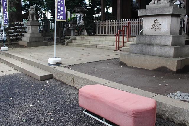 nakameguro-gosyuin008
