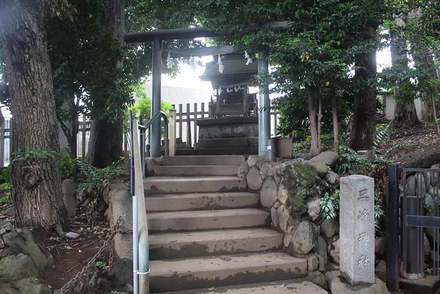 nakameguro-gosyuin006