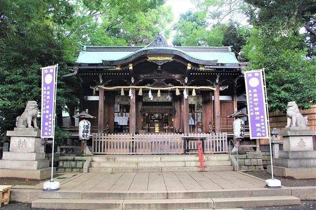 nakameguro-gosyuin005