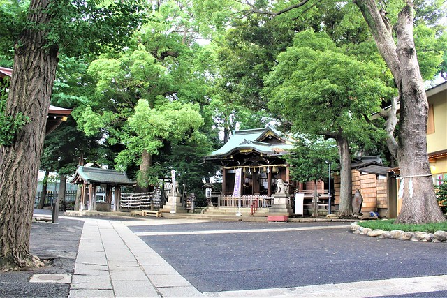 nakameguro-gosyuin004
