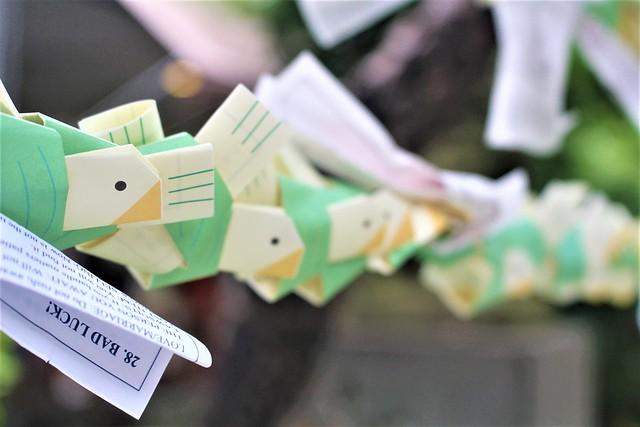 hatomori-gosyuin001
