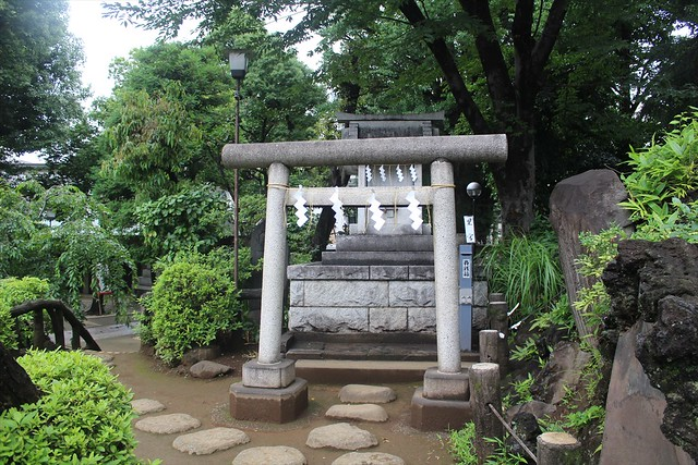 hatomori-gosyuin014
