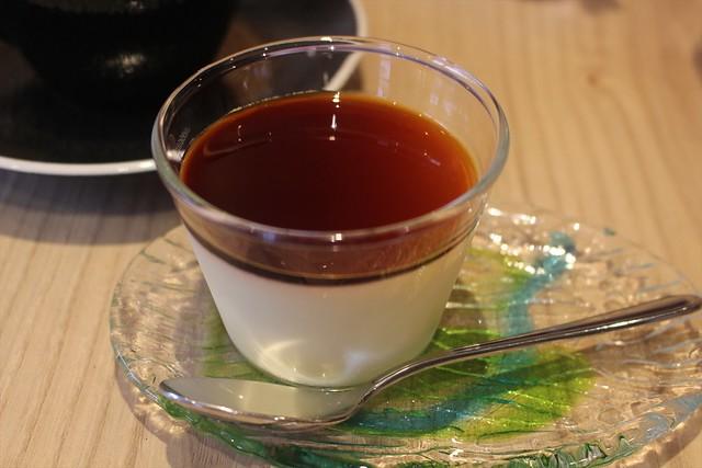 ichiryuin-gosyuin014
