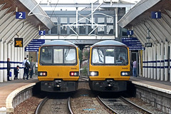 144010_1907_Rotherham_Central