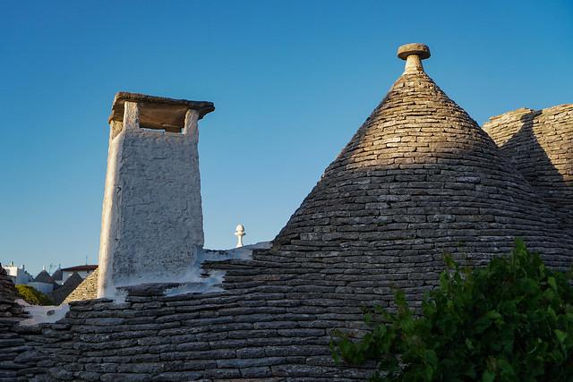 Puglia 2019