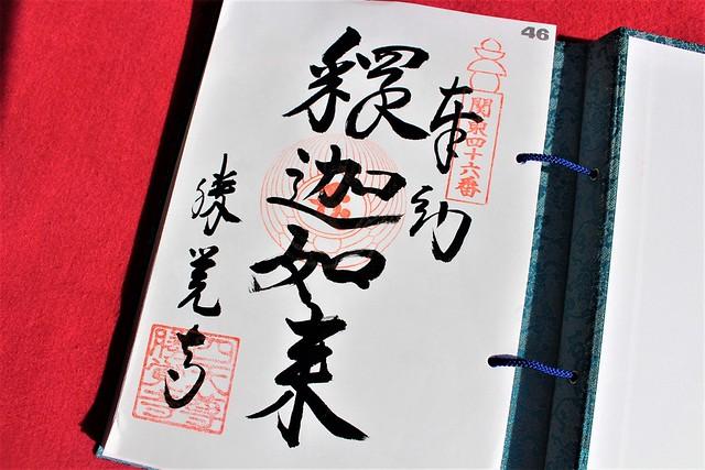 syokakuji-gosyuin012