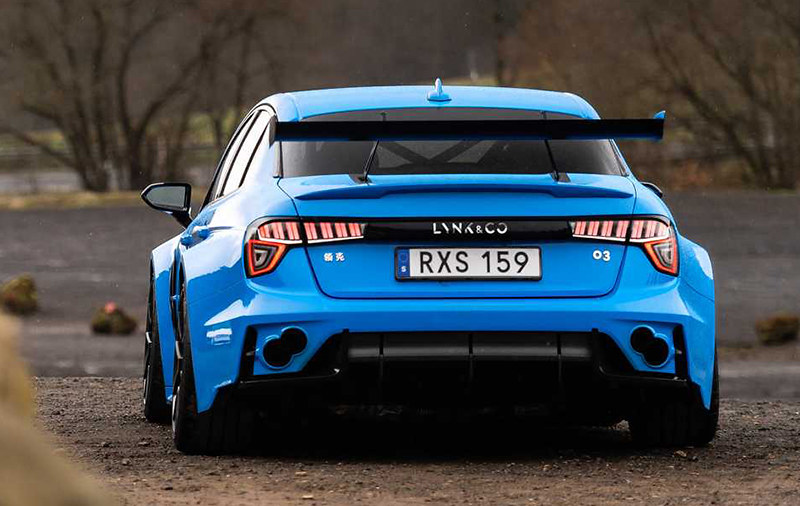 lynk-co-03-cyan-concept-sets-front-wheel-drive-and-four-door-nurburgring-records (6)