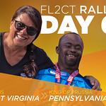 FL2CT Day 6 2019