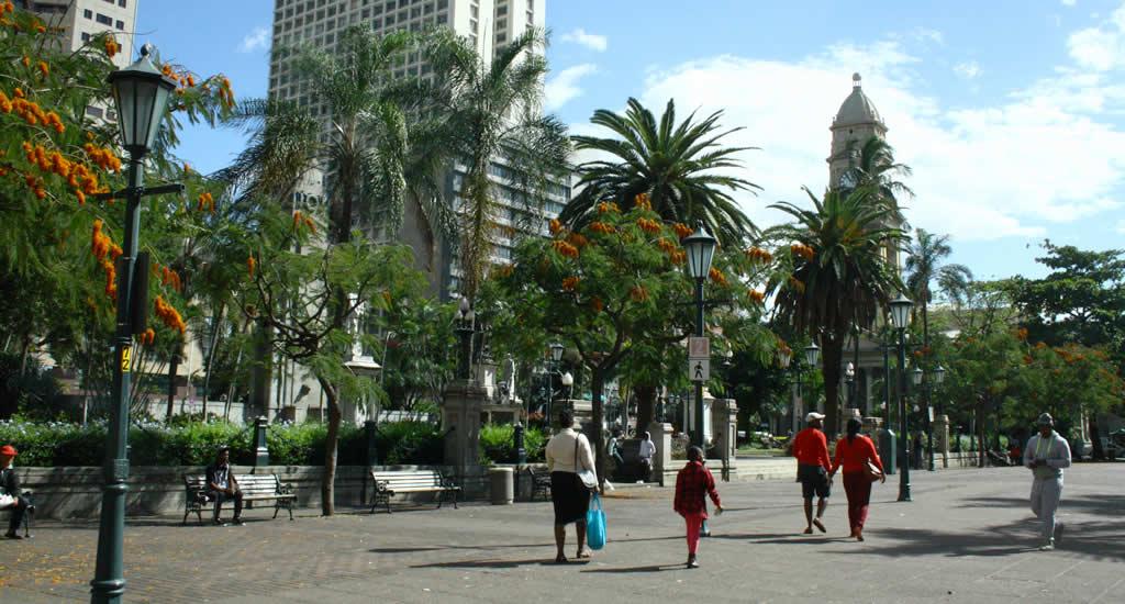 Ontdek Durban in één dag | Mooistestedentrips.nl