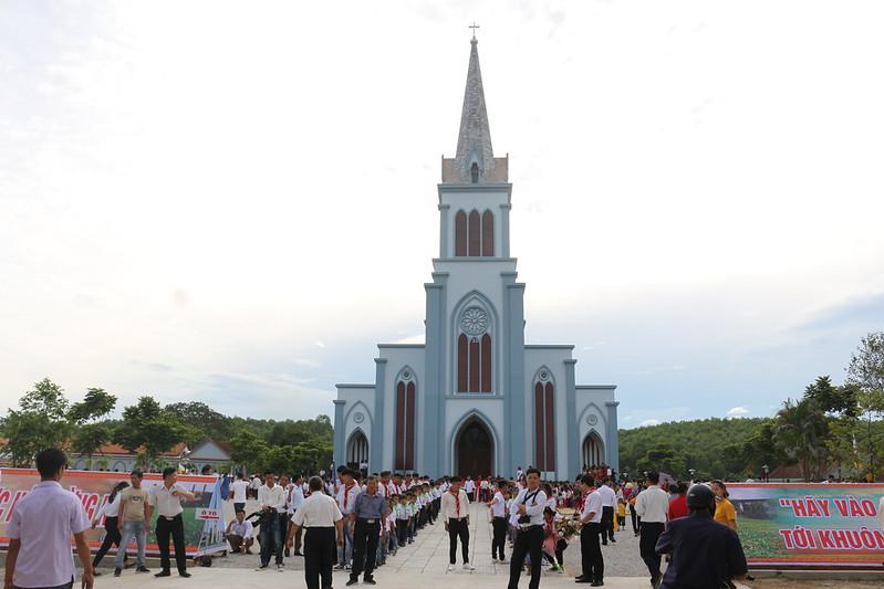 Lang Truong (8)