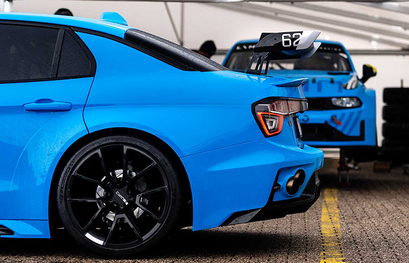 lynk-co-03-cyan-concept-sets-front-wheel-drive-and-four-door-nurburgring-records (7)