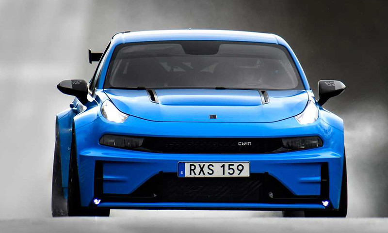 lynk-co-03-cyan-concept-sets-front-wheel-drive-and-four-door-nurburgring-records (1)