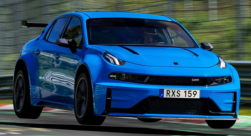 lynk-co-03-cyan-concept-sets-front-wheel-drive-and-four-door-nurburgring-records (5)