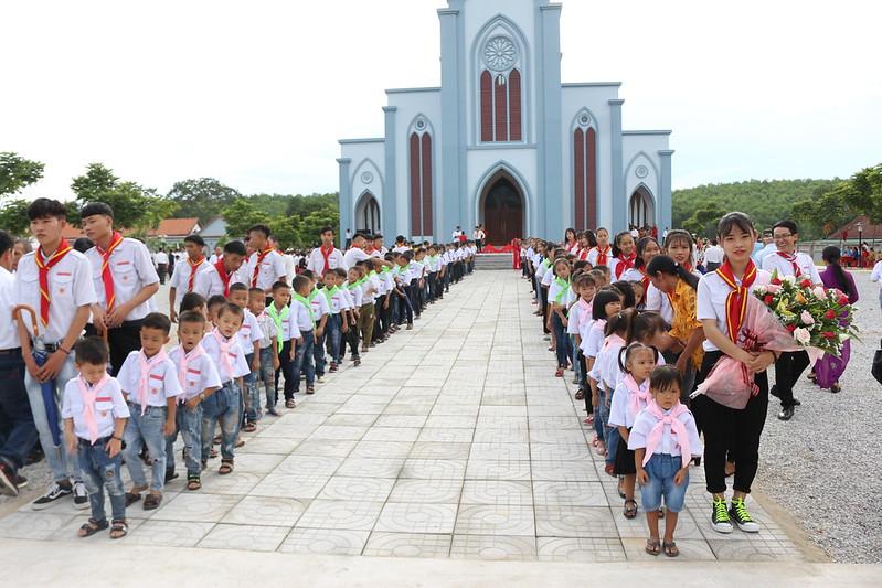 Lang Truong (7)