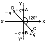 CBSE Previous Year Question Papers Class 12 Physics 2011 Delhi 3
