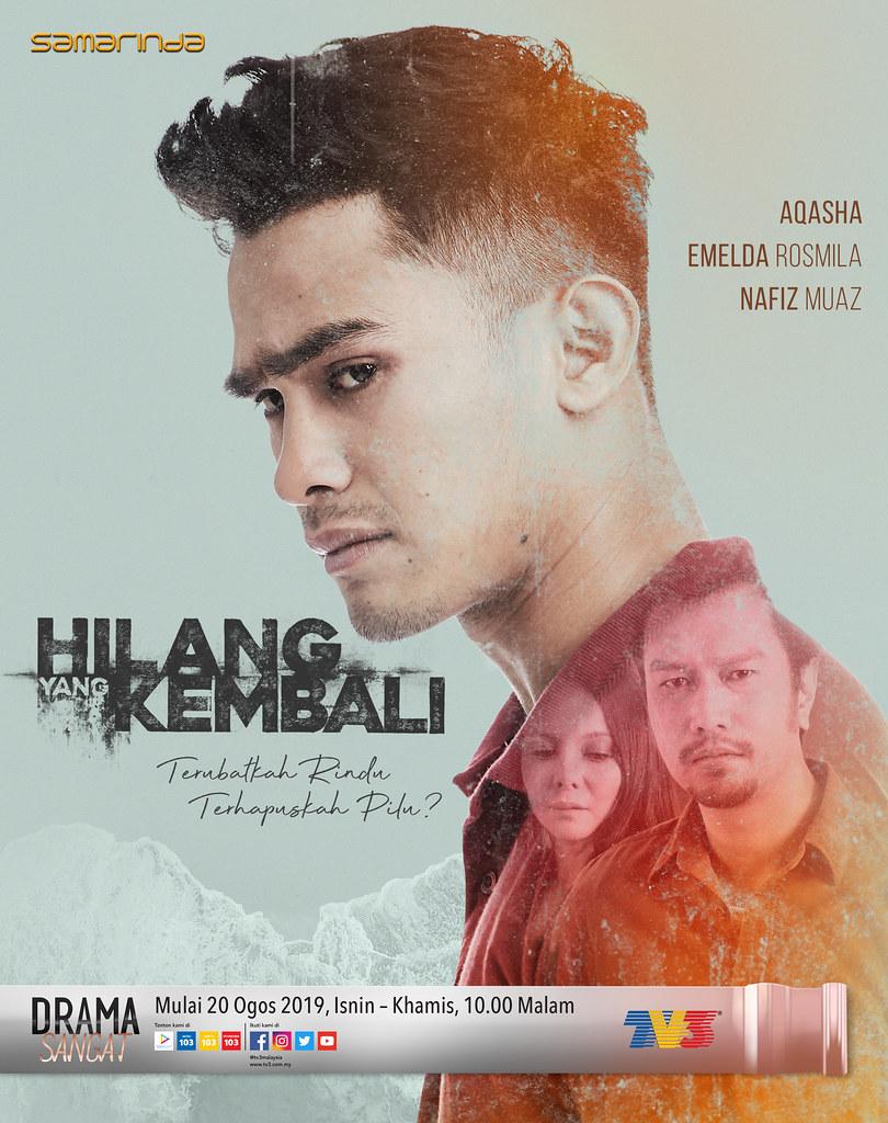 Hilangyangkembali_Printad(Final)
