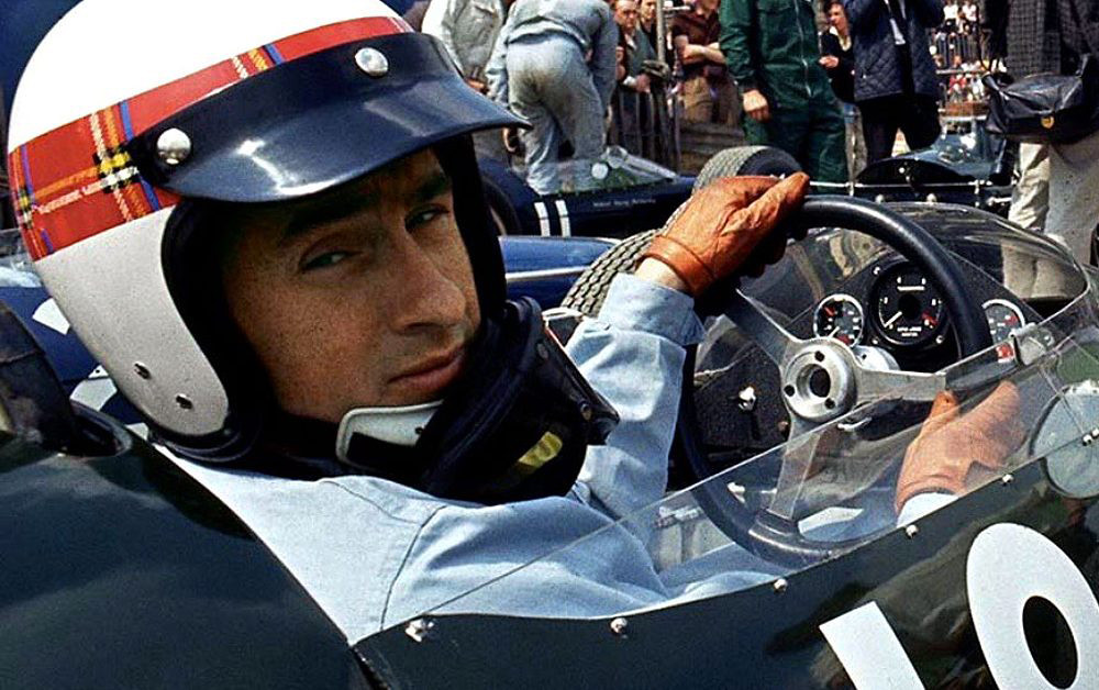 it-s-time-to-sit-down-and-watch-jackie-stewart-s-1987-driver-training-masterclass-1476933844330-1000x628