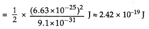 CBSE Previous Year Question Papers Class 12 Physics 2011 Delhi 16