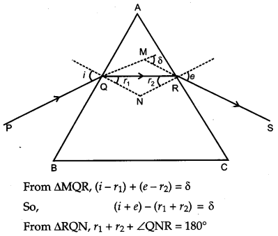 CBSE Previous Year Question Papers Class 12 Physics 2011 Delhi 35