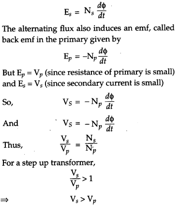 CBSE Previous Year Question Papers Class 12 Physics 2011 Delhi 41