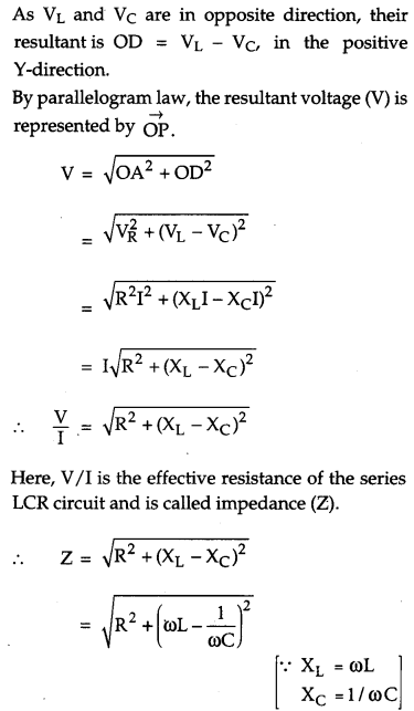 CBSE Previous Year Question Papers Class 12 Physics 2011 Delhi 44