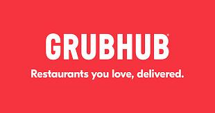 grubhub1