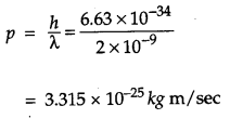 CBSE Previous Year Question Papers Class 12 Physics 2011 Delhi 56