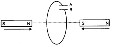CBSE Previous Year Question Papers Class 12 Physics 2011 Delhi 53