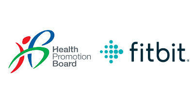The landmark nationwide health initiative will be powered by Fitbit devices and its new Premium service designed to drive better health outcomes at scale.