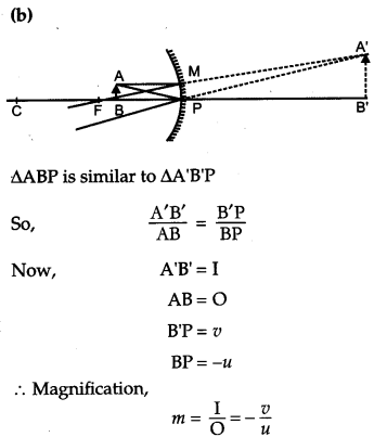 CBSE Previous Year Question Papers Class 12 Physics 2011 Delhi 39