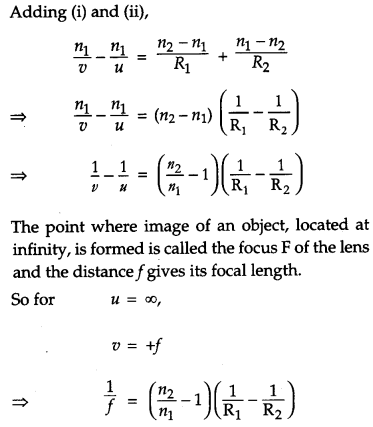 CBSE Previous Year Question Papers Class 12 Physics 2011 Delhi 38