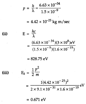 CBSE Previous Year Question Papers Class 12 Physics 2011 Delhi 50