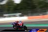 2019-MGP-Syahrin-UK-Silverstone-004