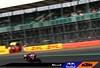 2019-MGP-Oliveira-UK-Silverstone-008