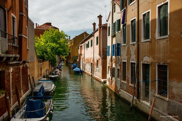 Venedig - Venecia - Venice (1)