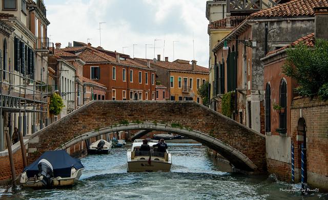 Venedig - Venecia - Venice (3)