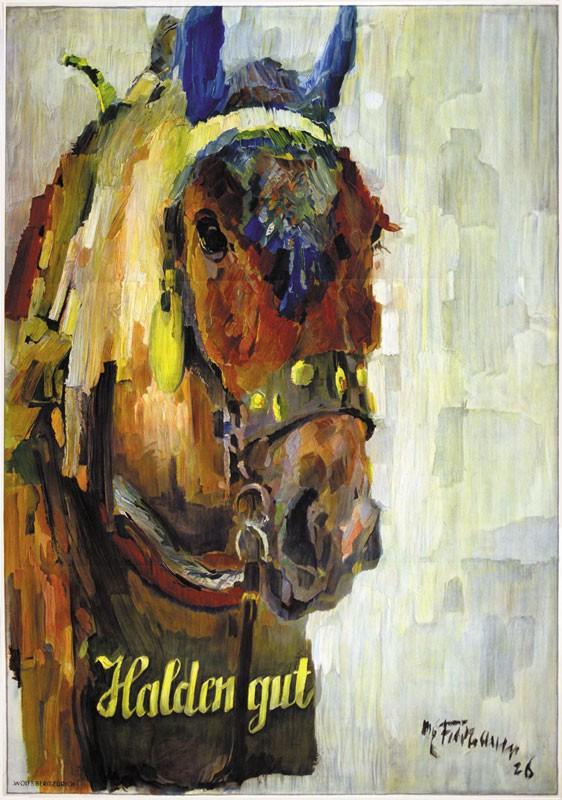 Brauerei-Haldengut-Winterthur-horse