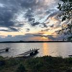 19. August 2019 - 19:53 - Swedish Lappland
